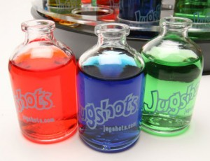 JugShot-Shot-Glasses